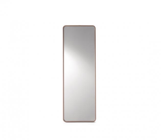 Зеркало Flou Ermes