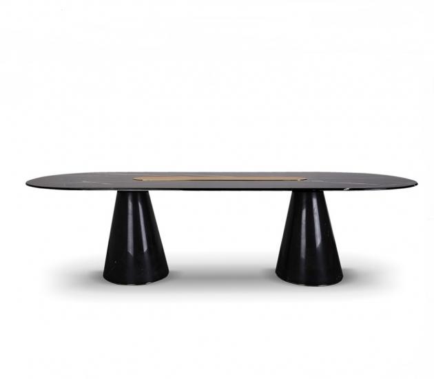 Стол Essential Home Bertoia