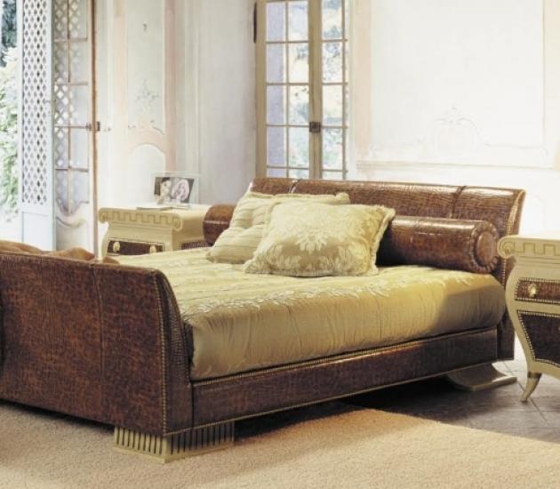 Кровать OAK Fashion