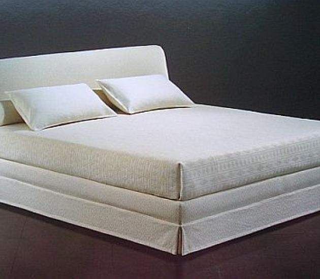 Кровать Fendi Flavio