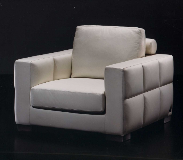 Кресло Fendi Casa Estense
