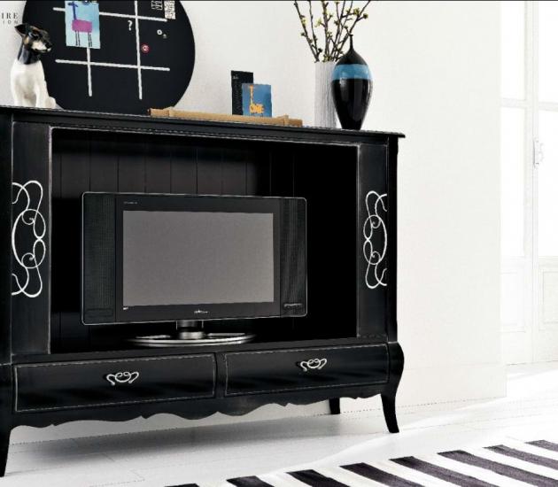 Модуль TV Flai 8142/NA