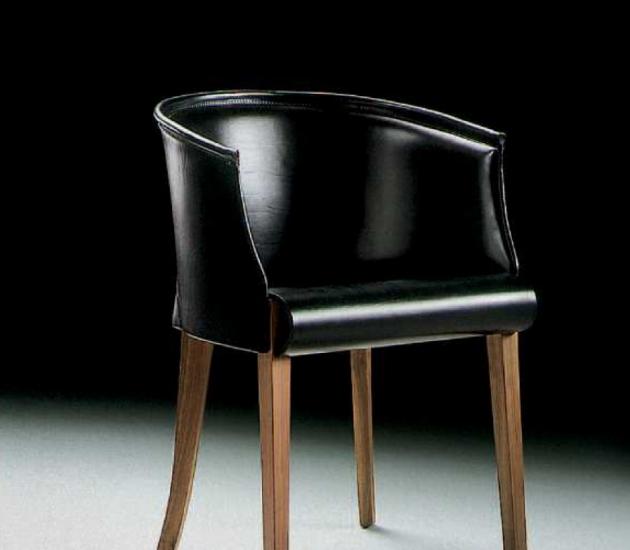 Кресло Flexform Body