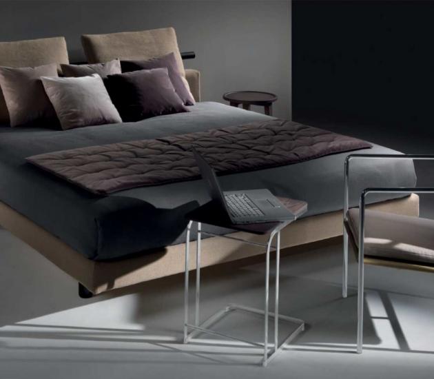 Кровать Flexform Patrik