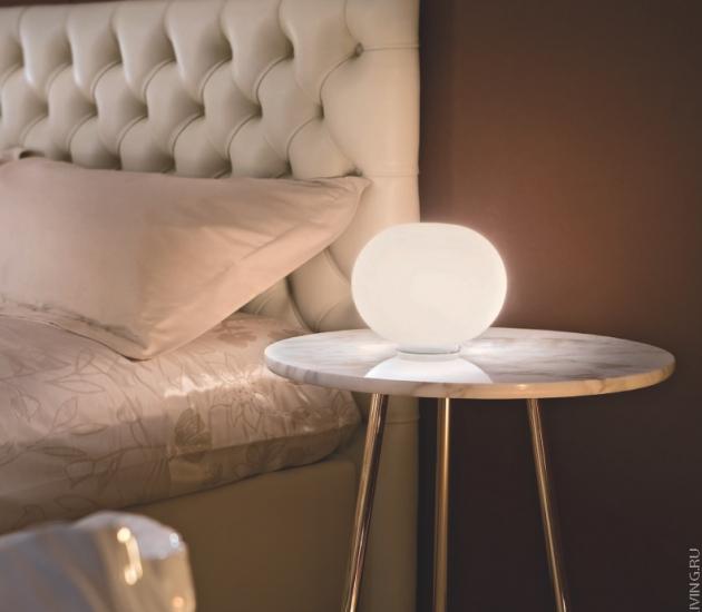 Лампа Flos Glo
