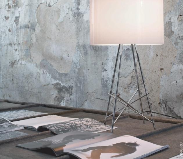 Настольная лампа Flos Ray