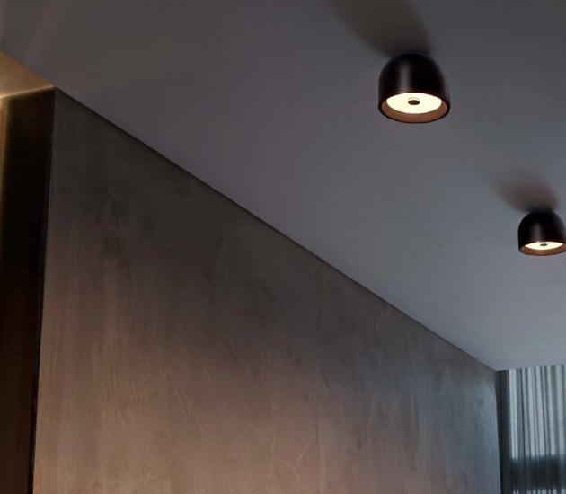 Светильник Flos Wan