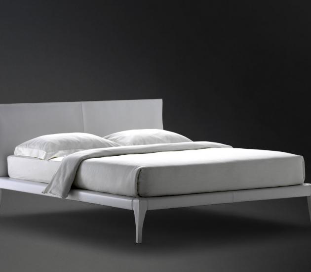 Кровать Flou Alicudi