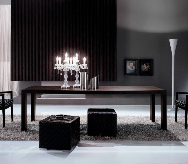 Обеденный стол Frigerio Ercole Dinner