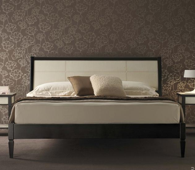Кровать Galimberti Nino Borsalino
