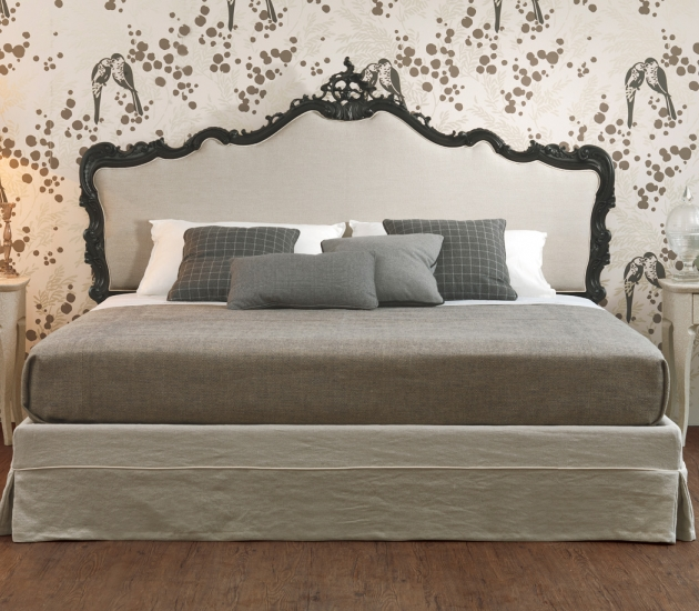 Кровать Galimberti Nino Toscano