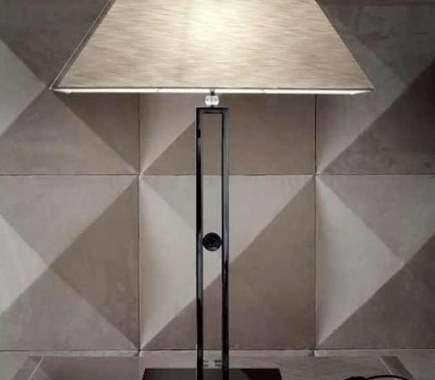 Лампа Giorgio Collection Alchemy Tullia