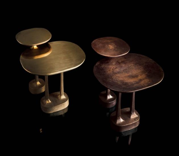 Столик Henge Mushroom