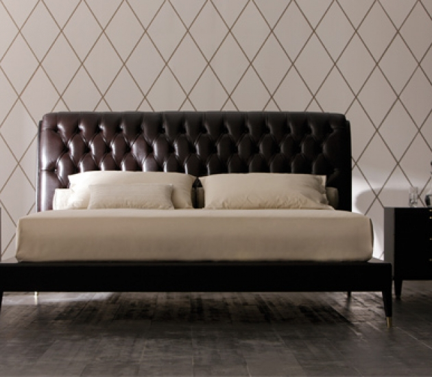 Кровать OPERA IRIS CLASSIC