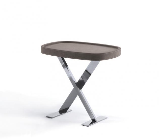 Столик Longhi Madison