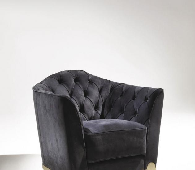 Кресло Longhi Grace