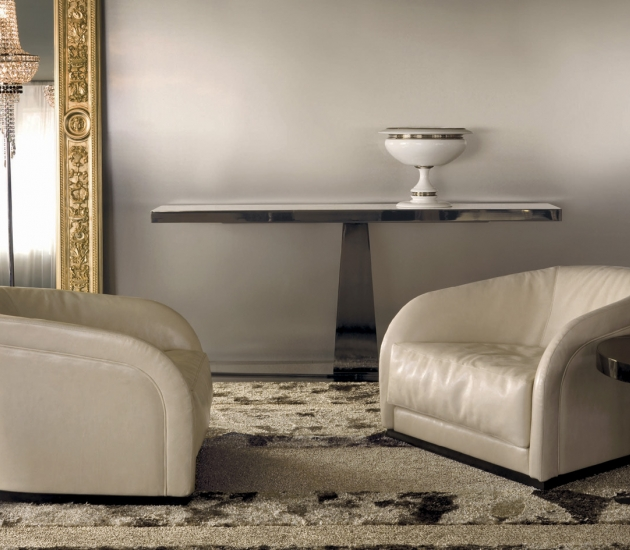 Кресло Longhi Pearl