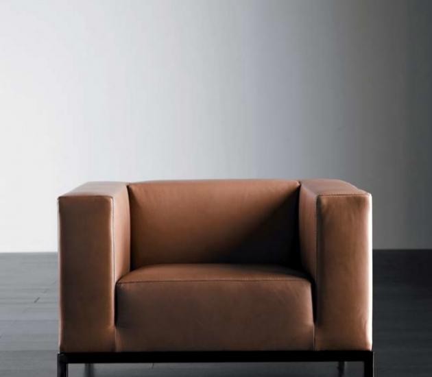 Кресло Meridiani Farrell
