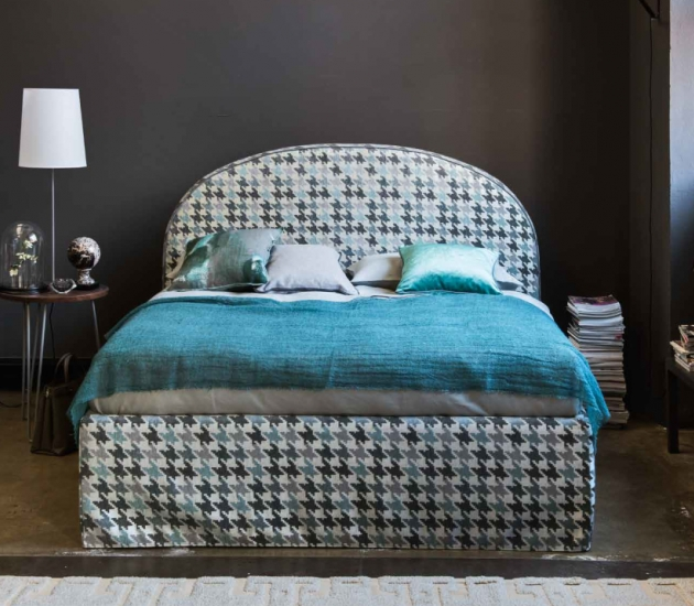 Кровать Letti&Co Bold