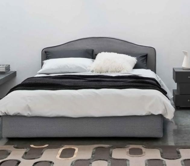 Кровать Letti&Co Classic