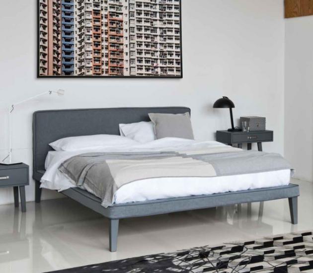Кровать Letti&Co Coco