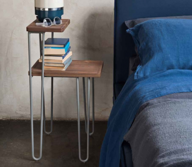 Столик Letti&Co LC 48