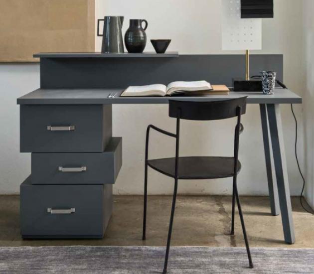 Письменный стол Letti&Co LC 61
