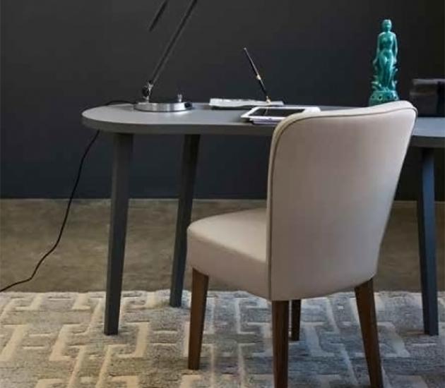 Письменный стол Letti&Co LC 62