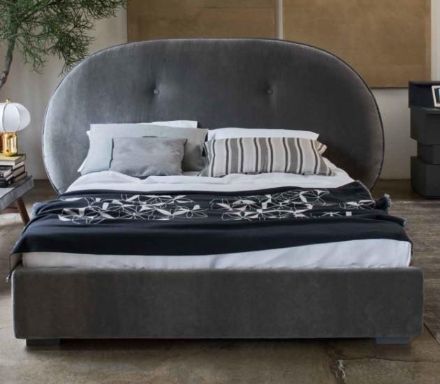 Кровать Letti&Co Soap