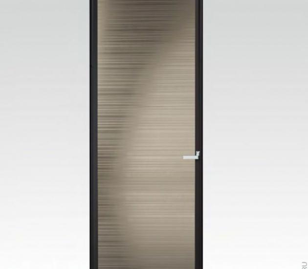 Дверь Longhi Cristal Durini