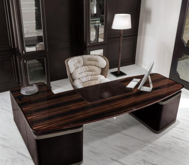 Письменный стол Longhi Ector