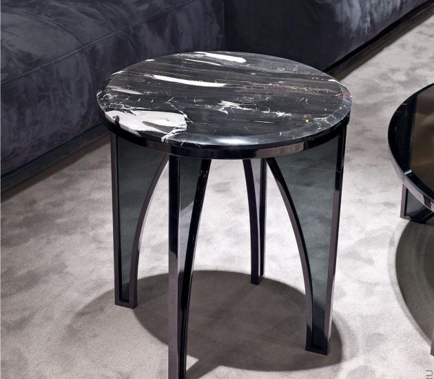 Столик Longhi Karl