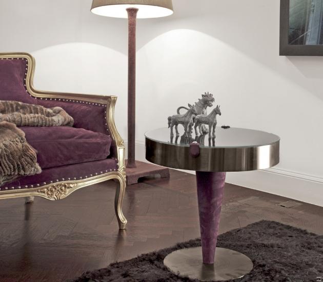 Столик Longhi Prince