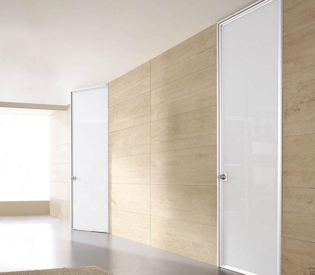 Дверь Longhi Wind