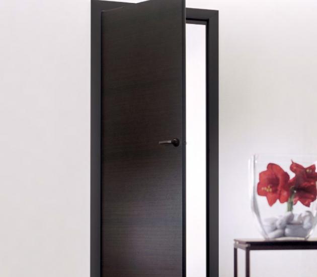 Дверь Longhi Wood