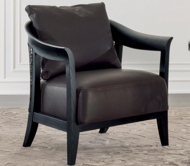 Кресло Longhi Cody