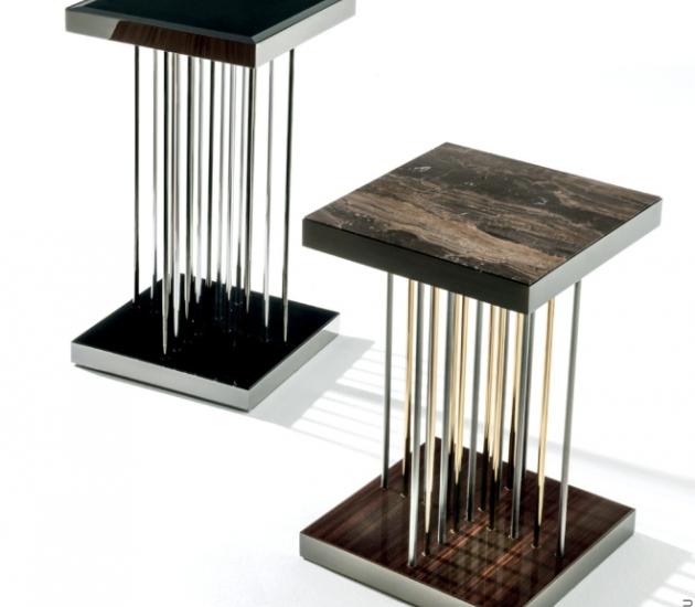 Столик Longhi Hopper