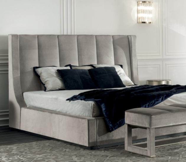 Кровать Longhi Kubrick