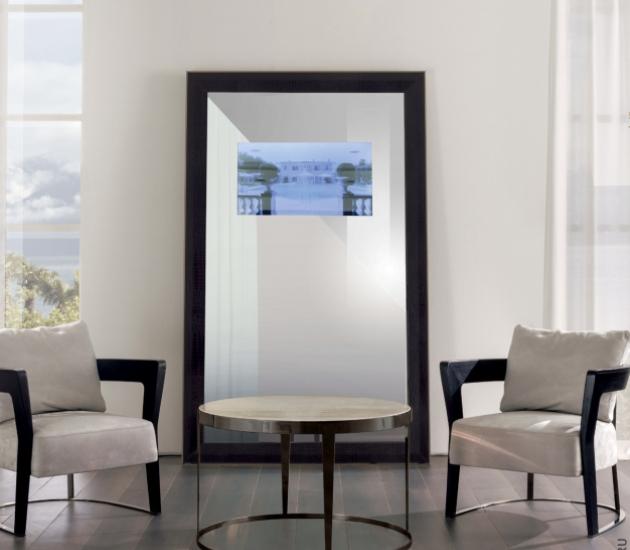 Зеркало Longhi Secret