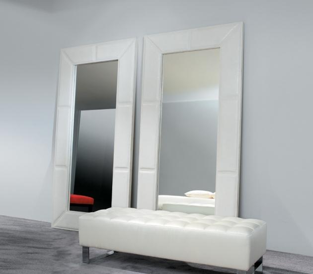 Зеркало Besana Loto