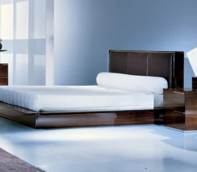 Кровать Malerba MND 141/ MND 121/ MND 161