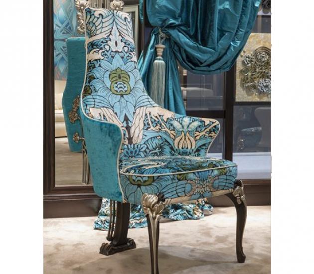 Кресло Medea Art.70110A