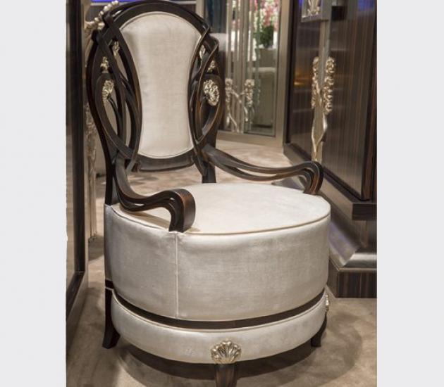 Кресло Medea Art.72000TOX
