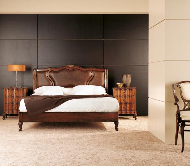 Кровать Medea Art. 2009LL