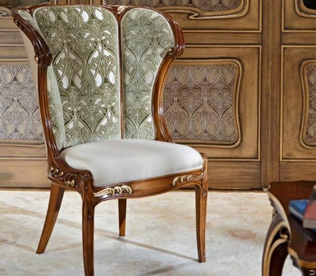 Кресло Medea Art.148