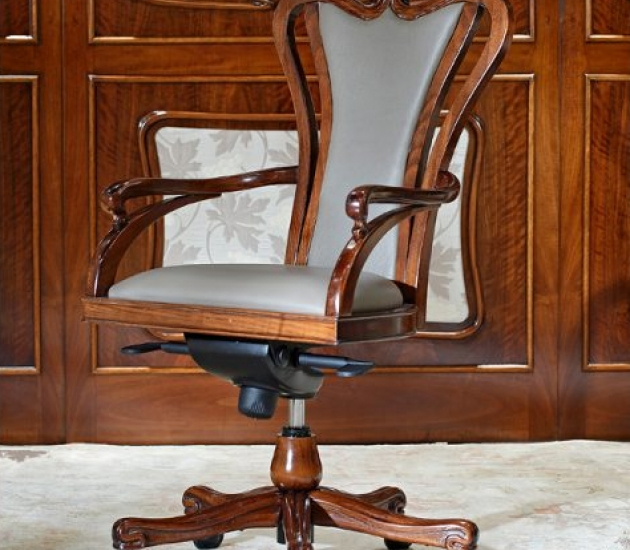 Кресло Medea Art.156GDV