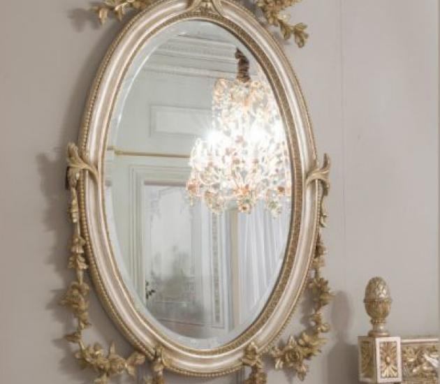 Зеркало Medea Art.634