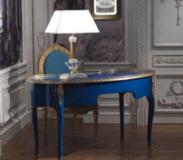 Письменный стол Medea Art.906L