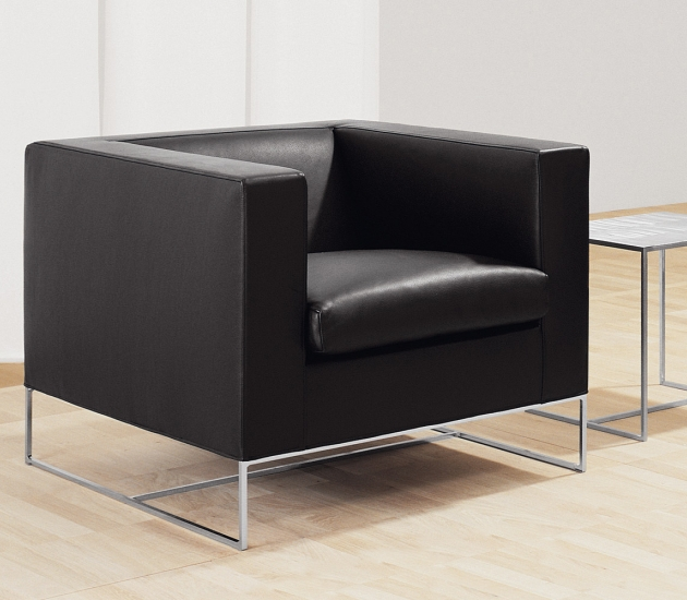 Кресло Minotti Klee