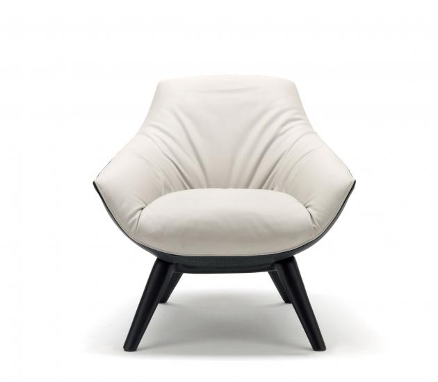 Кресло MisuraEmme Florentia